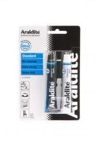 Standard 15ml Packaging ARA-400001