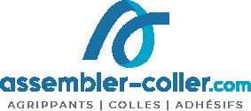 assembler-coller.com